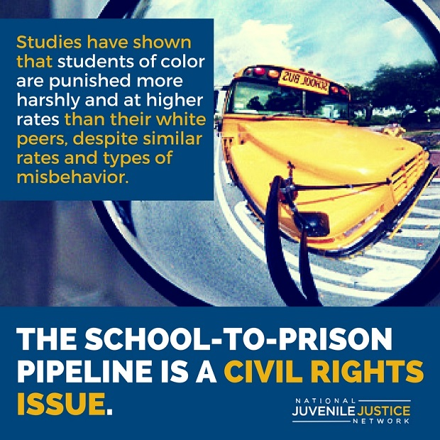 juvenile-justice-reform_stpp-civil-rights-issue